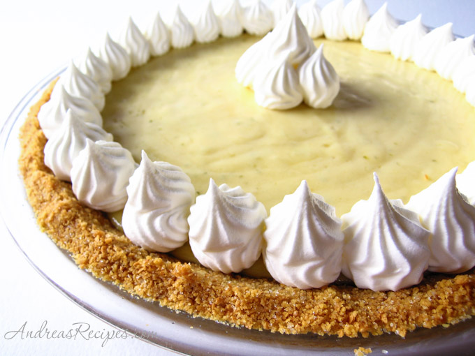 B-Day! - Page 2 Key_lime_pie