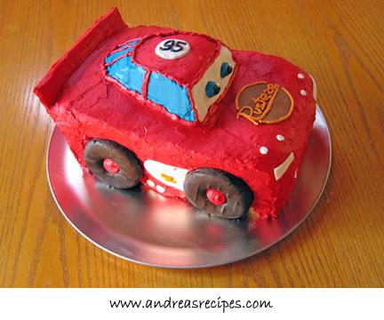 birthday cake for boys. our own irthday cakes,